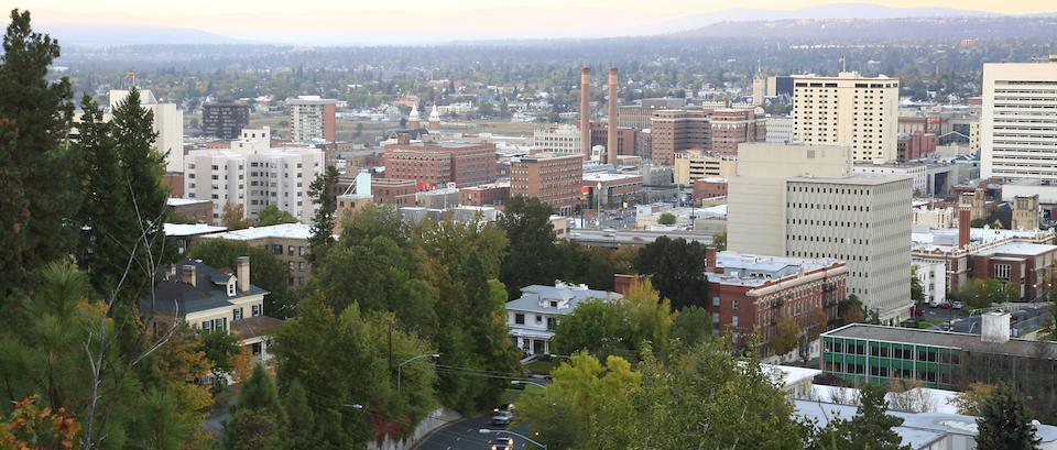Spokane Emergency Care Physicians