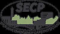 SECP Health